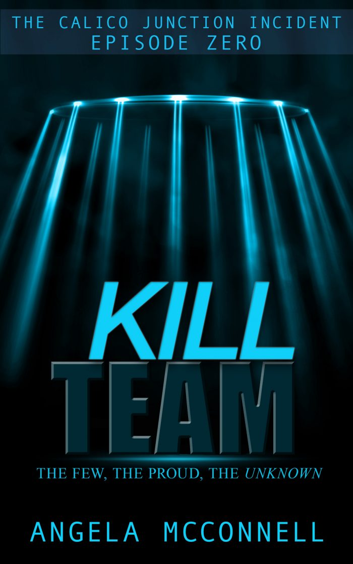 http://angelamcconnell.com/kill-team/